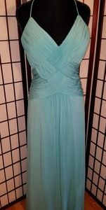 Laundry by Shelli Segal Formal Gown Size 12